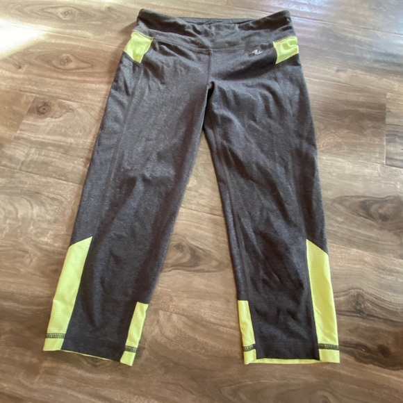 BOGO FREE Athletic Capris